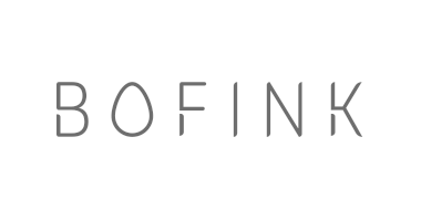 Bofink powered by Roaring