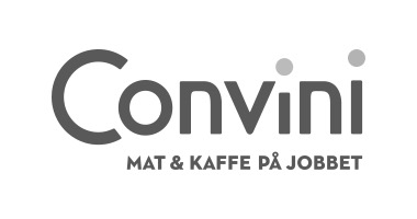 Convini powered by Roaring