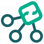 Roaring API