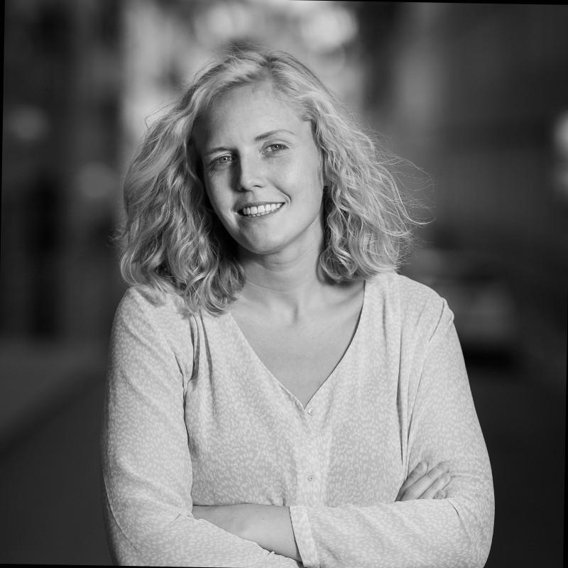 Emilia Åker Corpia