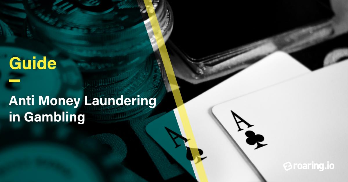 aml gambling