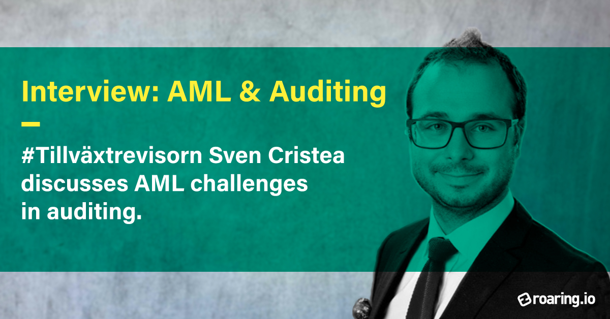 AML & Auditing