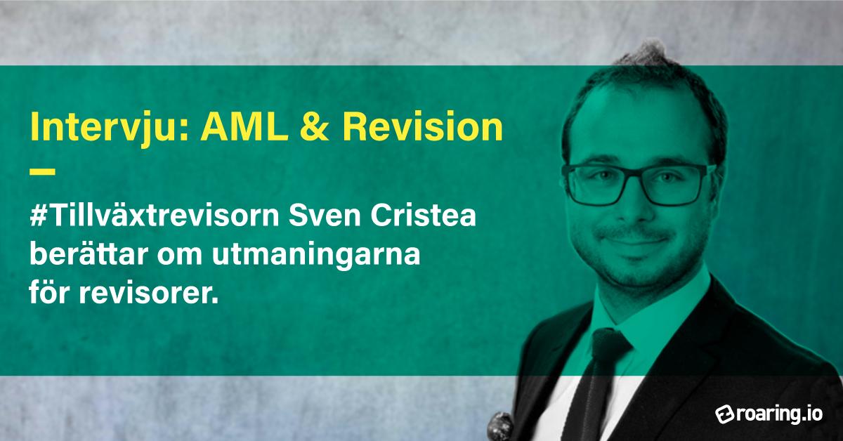 AML & Revision