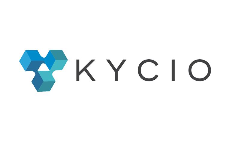 kycio logo