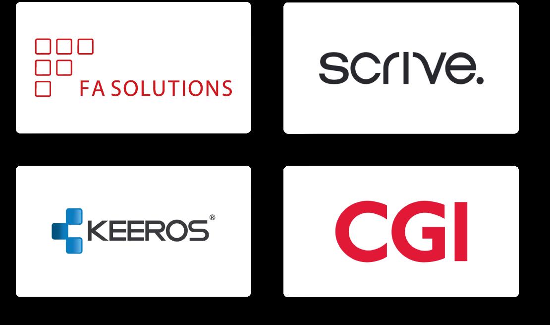 partners-sbs-1