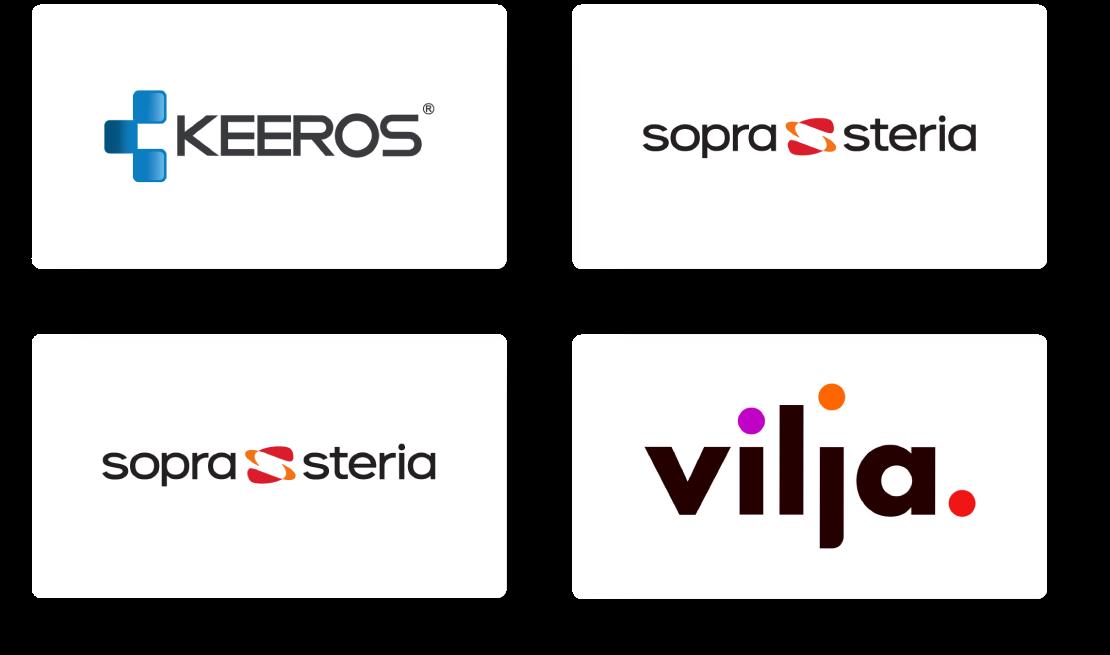 partners-sbs-3